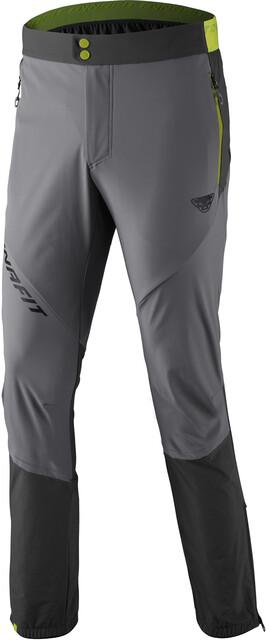 Dynafit M's Transalper Pro Pants Quiet Shade